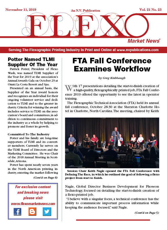 November 11 ISSUE