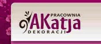 Współpraca Akatja