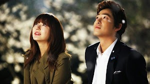 K-drama: Lie To Me