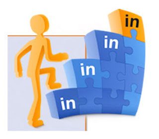 Socialize your Blogger with LinkedIn