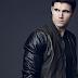 Ator de 'The Flash' faz campanha para estrelar o novo filme dos Power Rangers