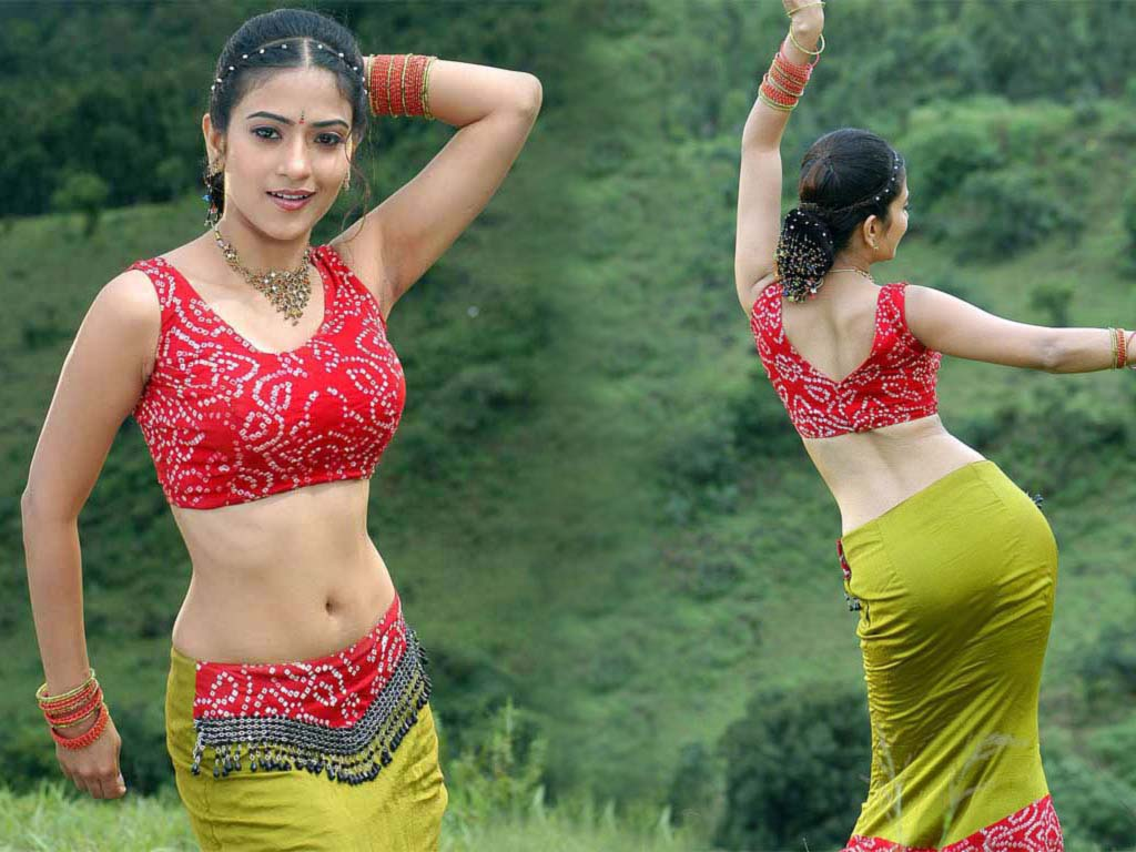 Bollywood actress aditi sharma pictures in hot cothes daily pictures hot cothesbollywood actorbollywood actressbollywood wallpapersbollywood picsbollwood picturesbollywood clothes all about hot and without clothes altavistaventures Gallery