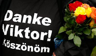 Magyarország, Orbán Viktor, menekültpolitika, menekültválság, migránsfolyosó, migránsok, Ausztria, Werner Faymann, határkerítés, Schengen, schengeni övezet,