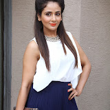 Parul Yadav Photos at South Scope Calendar 2014 Launch Photos 252887%2529