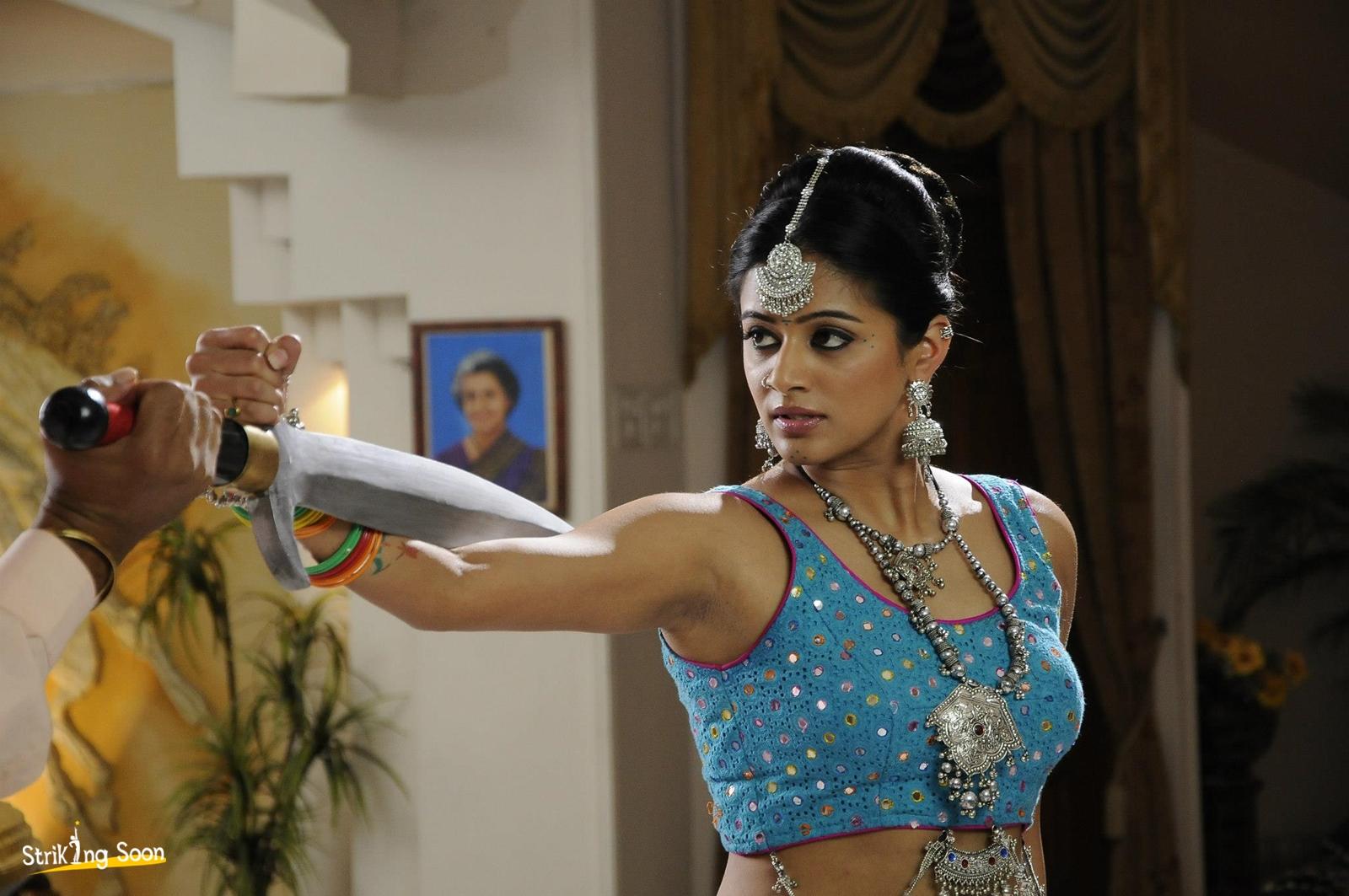 priyamani chandi telugu film hot photos , images , stills , pictures , gallery