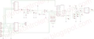 Automatyczny przełącznik audio - ulepszony schemat