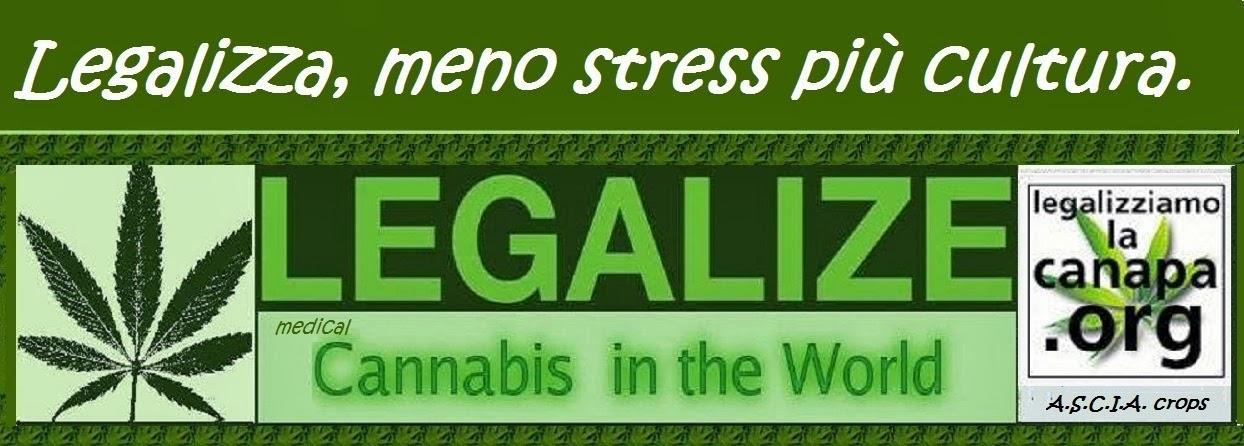 legalizzameno-stresspiucultura