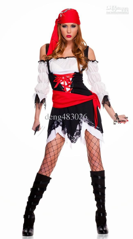 hd wallpapers blog halloween costumes for women