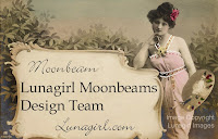 Lunagirl Moonbeams