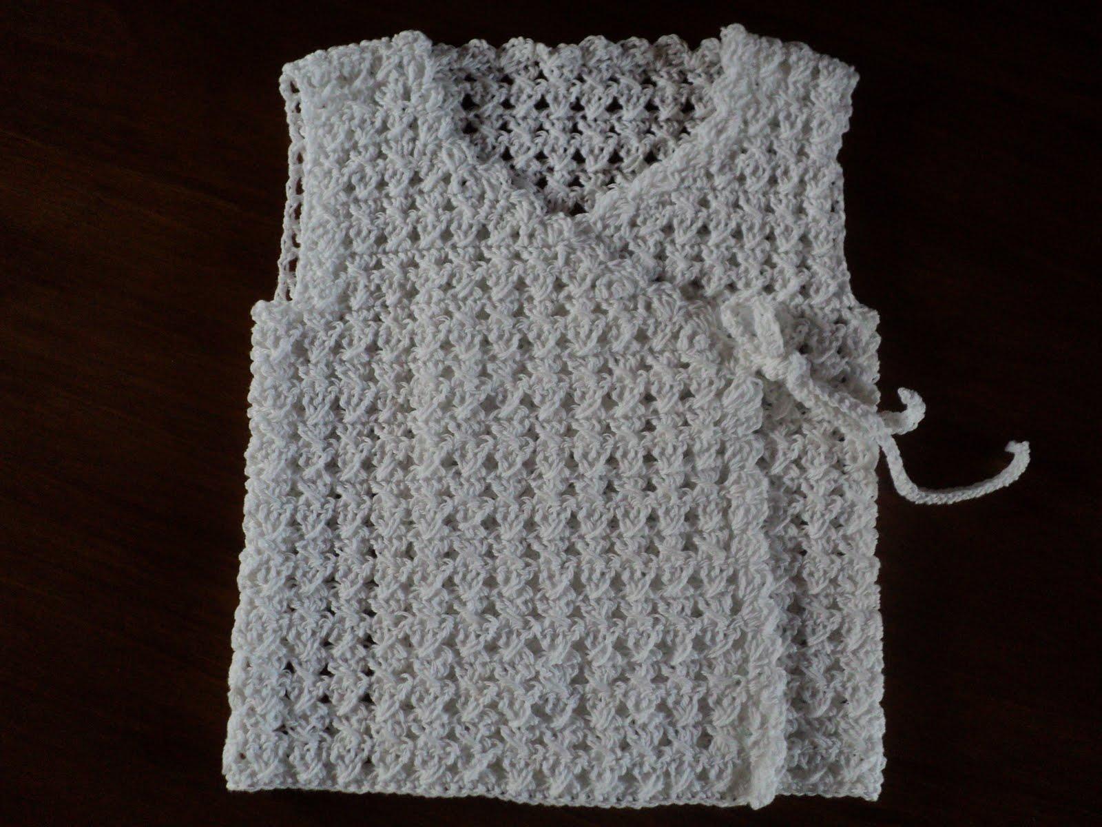 Atractivo Los Patrones De Crochet De Hilo Fino Bandera - Manta de ...