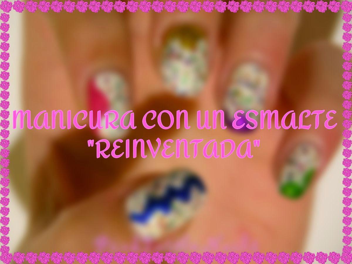 http://pinkturtlenails.blogspot.com.es/2014/12/manicura-con-un-esmalte-reinventada.html