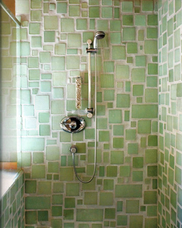 Foundation Dezin & Decor: Bathroom tile designs.