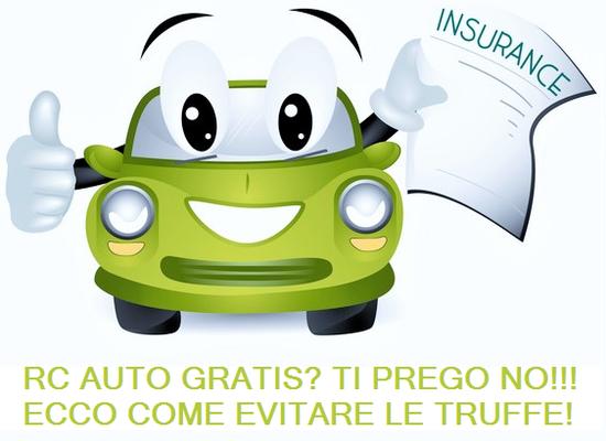 Rc-auto-gratis-classe-merito