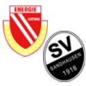 Live Stream Energie Cottbus - SV Sandhausen
