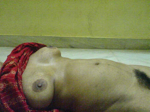 nude aunty pantyless hairy pussy showing at home   nudesibhabhi.com