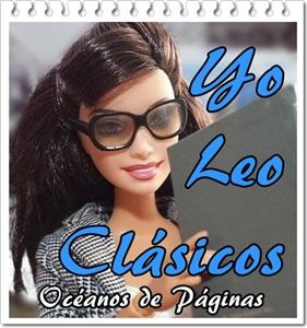 Iniciativa Yo Leo Clásicos