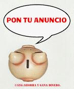 PON TU ANUNCIO: