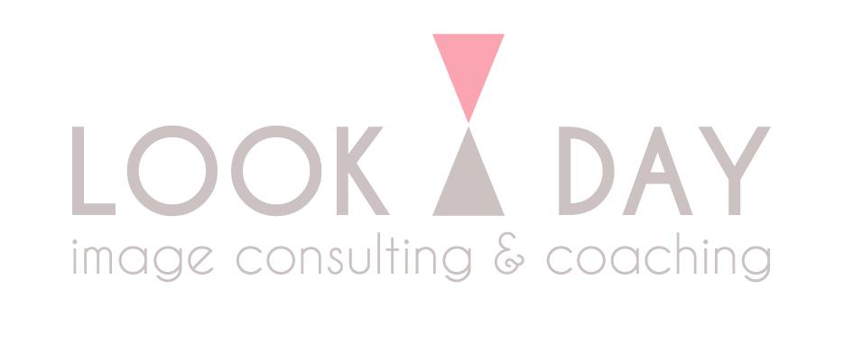 LOOK A DAY > CONSULTORIA DE IMAGEM | LIFE COACHING