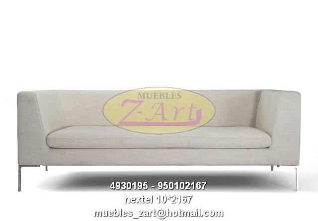 muebles villa el salvador, muebles de sala modernos, muebles modernos sala, muebles modernos villa el salvador peru, muebles modernos peru, muebles,muebles de sala peru, muebles peru, muebles a medida, muebles de sala villa el salvador