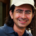 Pierre Omidyar's First Look Media Scales Back, Pulls Plug On Planned Web Launches, Taking Some Time to Learn