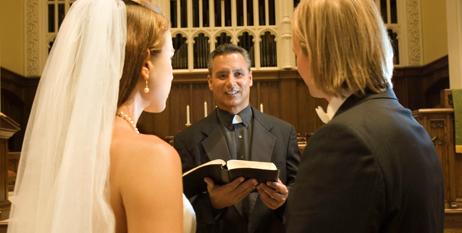 Convierte tus regalos en efectivo con un solo click abril 2013 - Requisitos para casarse ...