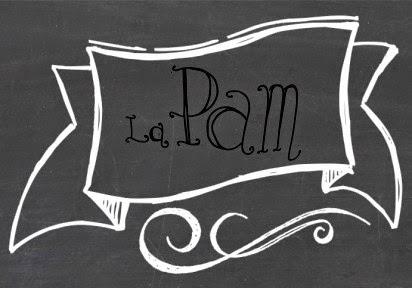 La Pam