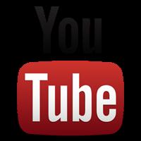 ARCHIVOS DE VIDEO