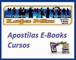 http://trabalhecommarketingderede.blogspot.com.br/2014/11/loja-mix-apostilas-e-books-e-cursos.html