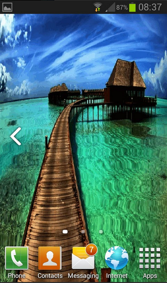 The your web beach house live wallpapers for android free download beach house live wallpapers for android free download voltagebd Image collections