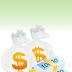 Dapatkan Uang Dollar ($) Hanya Dengan Mengikuti Survey Online