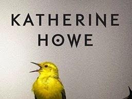 Conversion de Katherine Howe
