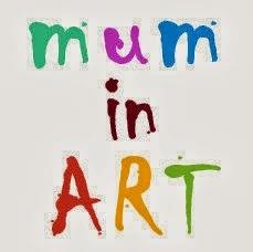 Sono su Mum in Art