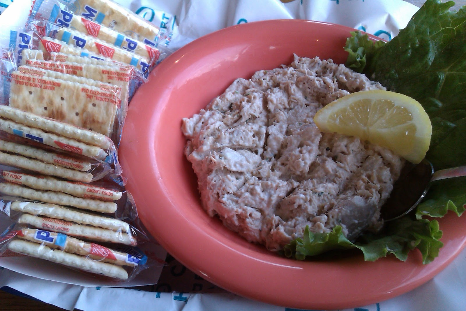 1000 ideas about smoked tuna dip on pinterest smoked for Fish dip recipe