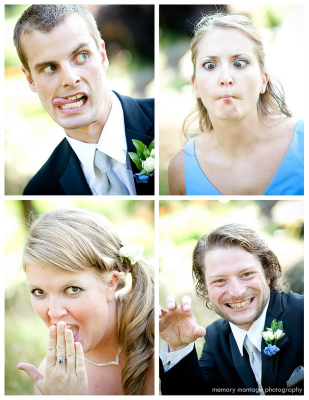 trophy lake wedding photo port orchard WA