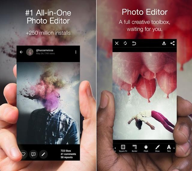 PicsArt-Photo-Editor-app-for-iPhone-iPad-in-iTunes-App-Store