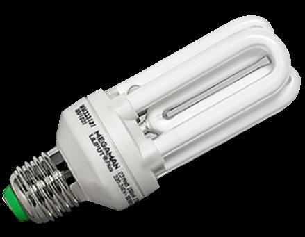 Solucionado ahorro de energia electricidad share the for Bombillas de bajo consumo