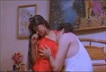 South Indian Actress Devika hot romance Scene