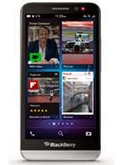 Harga- BlackBerry- 9720.