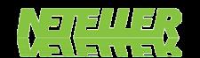 Neteller Slovenija - ena najboljših spletnih bank!