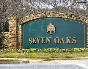 Seven Oaks Community