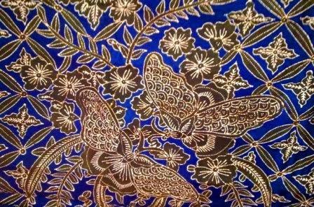 Macam_macam_batik_Indonesia