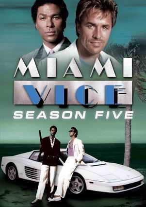 http://1.bp.blogspot.com/-8wvoy3Ps3zk/V9X95g_39aI/AAAAAAAAJn0/A2SfsDWcAv8z-o45SVgcH0H0hufudwQFQCK4B/s1600/Miamivice.jpg