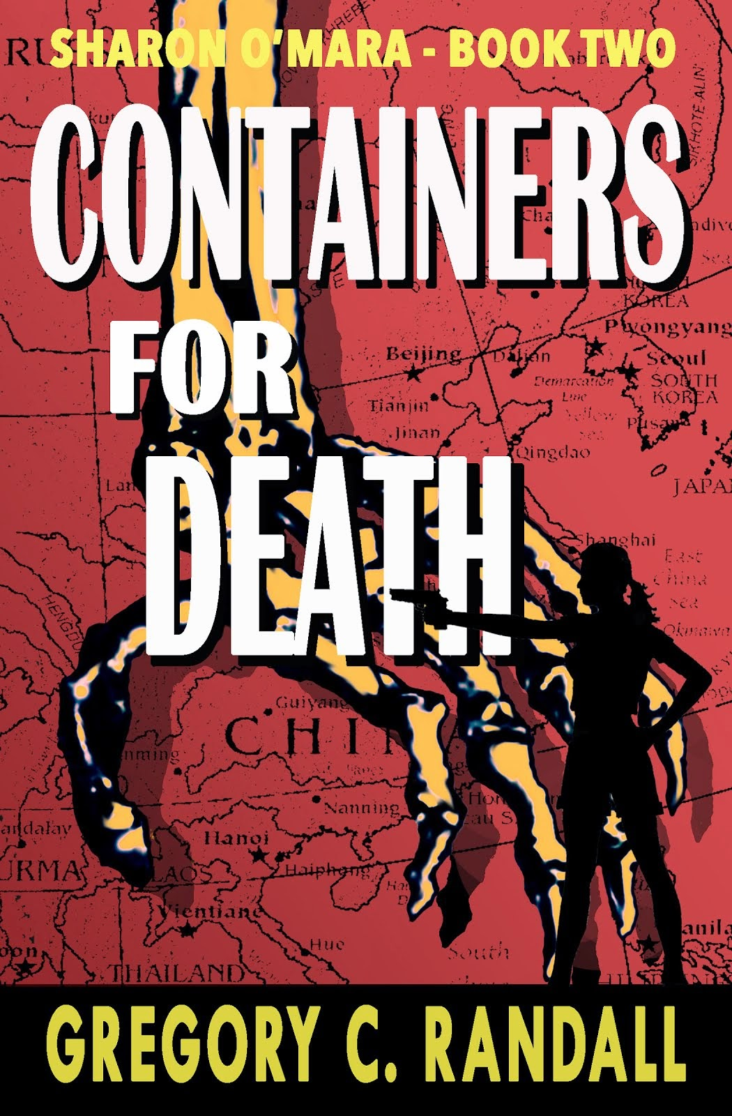 Containers For Death