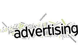 tentang iklan dalam bahasa inggris iklan berbahasa inggris merupakan