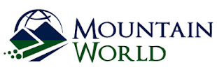 Worldwide Mountain Expeditions