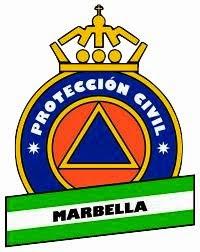 Protección Civil Marbella
