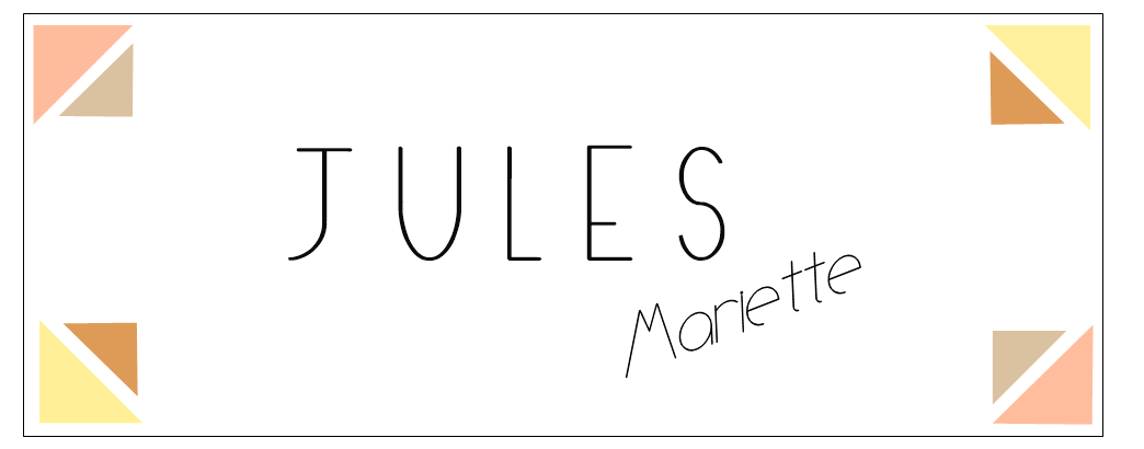 JULESMariette- lifestyle, travel & food.
