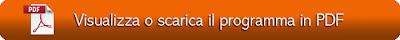 http://www.cremavvenimenti.com/Varie/Programma Teatro San Domenico  2013-2014.pdf