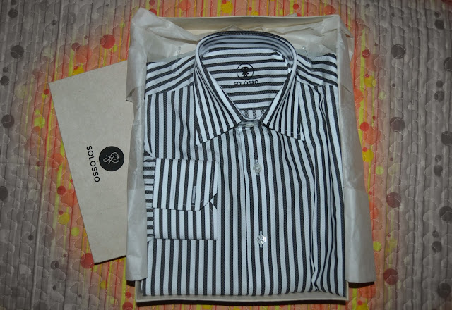 http://www.syriouslyinfashion.com/2013/11/solosso-custom-made-shirt.html