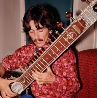 george+harrison+floral+shirt.jpg